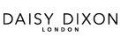 daisy_dixon
