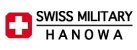 hanova_swiss_military