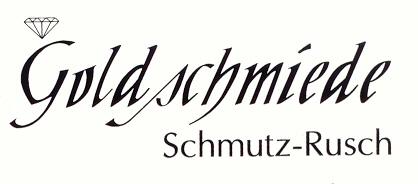 Goldschmiede Schmutz-Rusch Spaichingen
